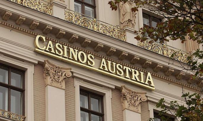 online casino mit itunes bezahlen