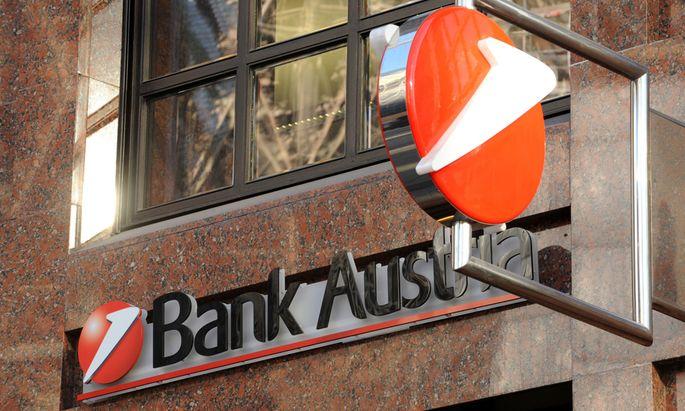 Bank Austria verliert Streit um DDR-Geld