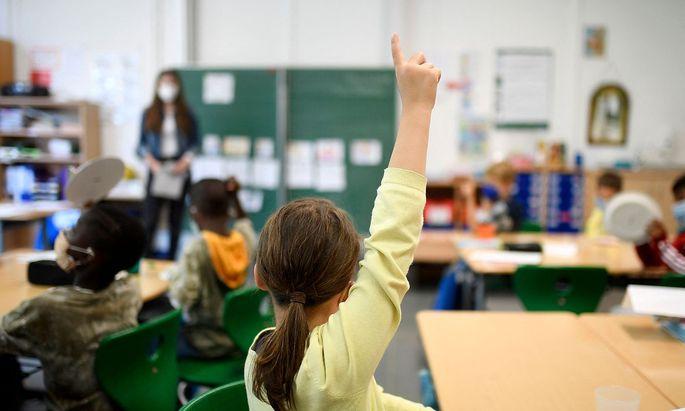 Für den Bildungssektor ist die Sommerpause vor allem Vorbereitungszeit.