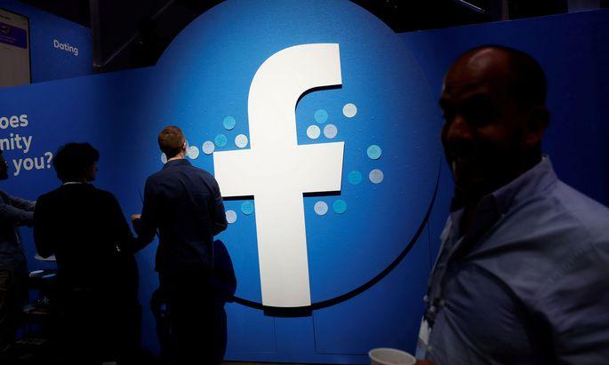 Der Datenhunger von Facebook ist berüchtigt. In der EU bietet die Datenschutzgrundverordnung den Usern Schutz.