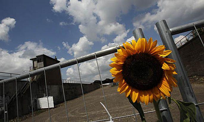 Ruhr2010 plant Abschlussfeier Duisburg