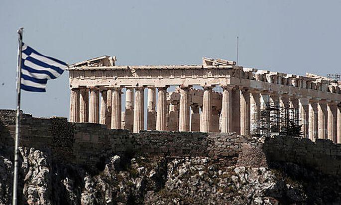 Die Folgen eines Griechen-Austritts wären