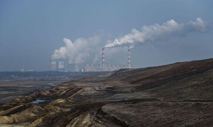 Die EU stellt die Weichen, um ihre ehrgeizigen Klimaziele zu erreichen.