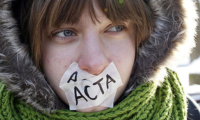 Acta-Proteste