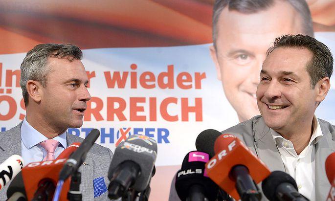 Hofer: