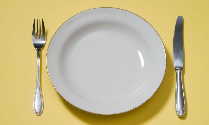 Mehr als die Hälfte von allem Rind- und Schweinefleisch, das in der Gastronomie auf den Tisch kommt, wird importiert.