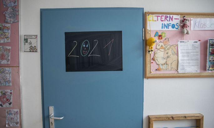 Wie geht es nach den Osterfeiertagen an Österreichs Schulen weiter?