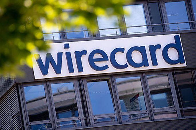 Ob der Zahlungsdienstleister Wirecard die Insolvenz überleben kann, wird sich erst zeigen.