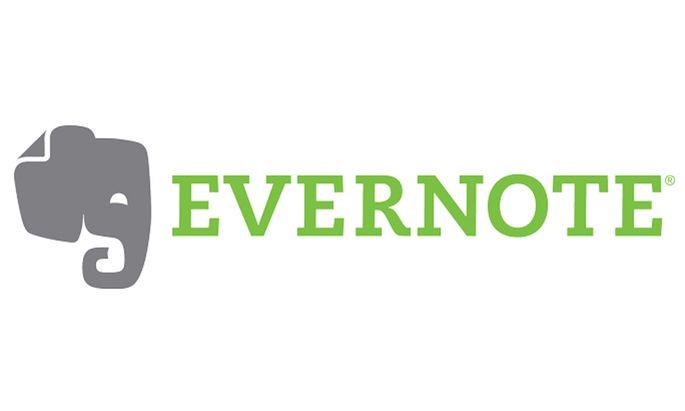 HackerAngriff Evernote setzt alle