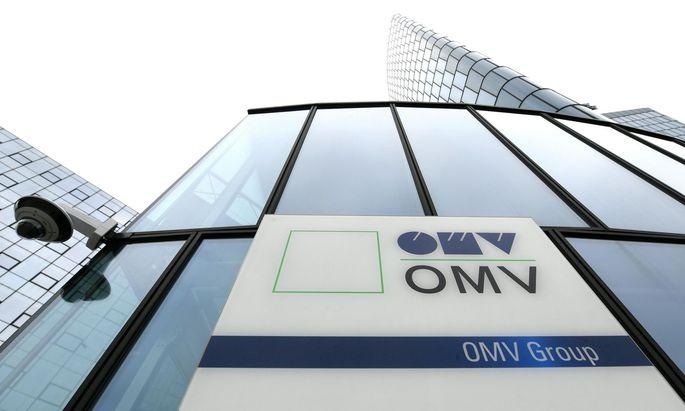Der österreichische Öl- und Gaskonzern OMV will mit einem milliardenschweren Sparprogramm seine Finanzkraft stärken.