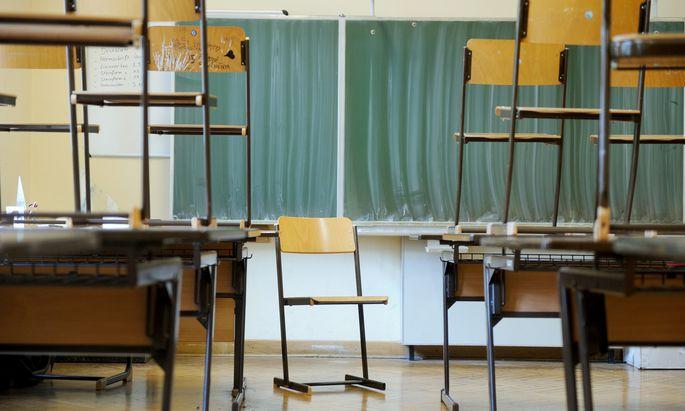 Mit der Sommerschule sollen die Folgen der Coronakrise und des im Lockdown erzwungenen Distance Learning abgefedert werden.