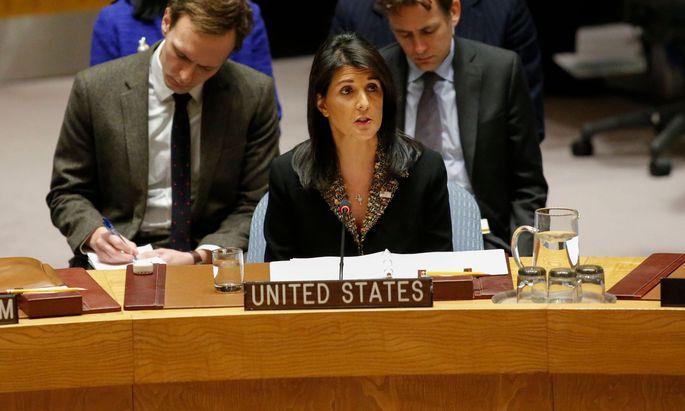 UN-DIPLOMACY-POLITICS-ISRRAEL