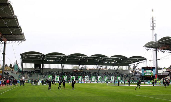 Hanappi-Stadion