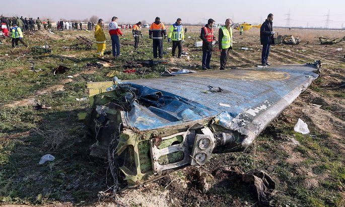 FILES-IRAN-UKRAINE-AVIATION-ACCIDENT