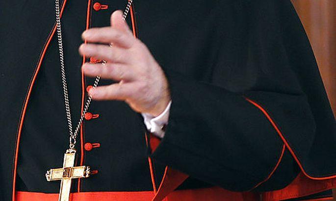 Symbolbild: Erzdiözese.