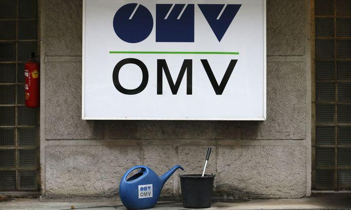Neben österreichischen Firmen wie OMV oder Verbund finden sich auch das japanische Pharmaunternehmen Takeda, der deutsche Chiphersteller Infineon oder Microsoft unter den größten Positionen.