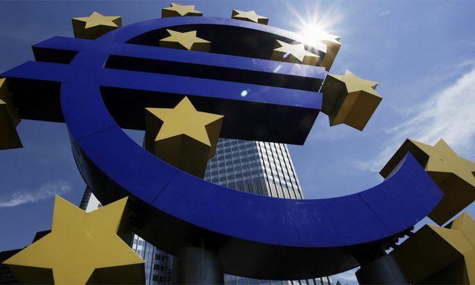 prueft AnleihenAufkauf Rechtmaessigkeit