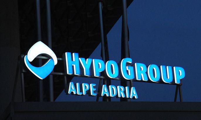 Bayern gegen Hypo Prozess