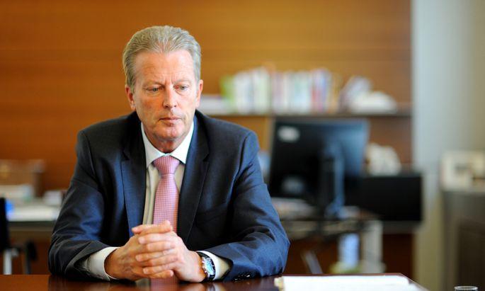 GmbH Reinhold Mitterlehner