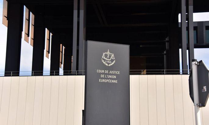 Wer hat das letzte Wort - der Europäische Gerichtshof (EuGH) oder ein nationales Höchstgericht, wie beispielsweise das Deutsche Bundesverfassungsgericht (BVerfG)?