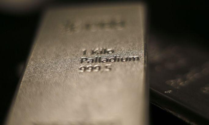 Für Kupfer, Lithium, Kobalt und auch Nickel könnte es in den kommenden zehn Jahren weiter bergauf gehen.