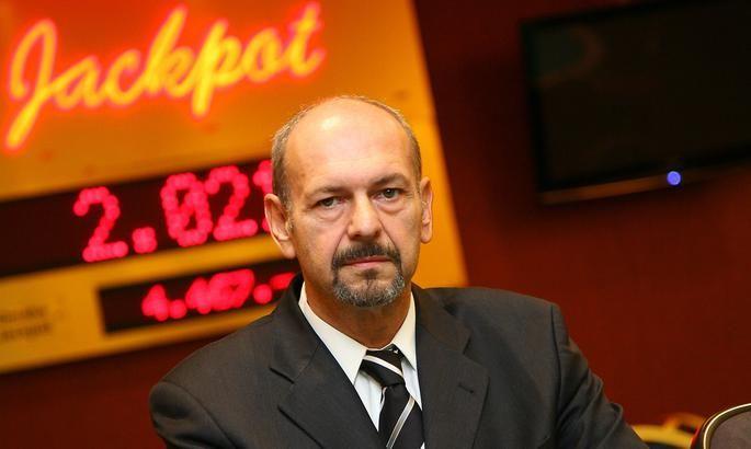 Peter Zanoni
