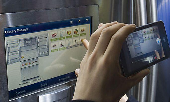 Handyhersteller arbeitet Samsung Facebook