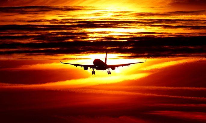 Corona-Risikogebiete: EU einigt sich auf Ampelsystem für Reiseregeln