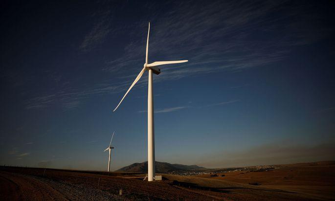 Der Abschied von den fossilen Energieträgern ist sinnvoll, aber er hat seinen Preis.