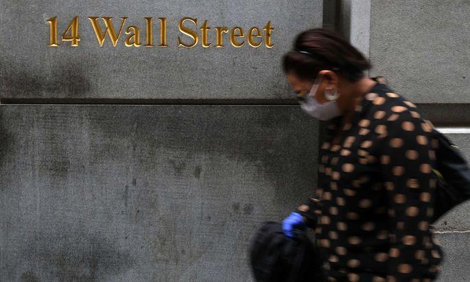 Finanzexperten verhalten sich im Rahmen ihrer Branchen ehrlicher als in einer abstrakten Situation.