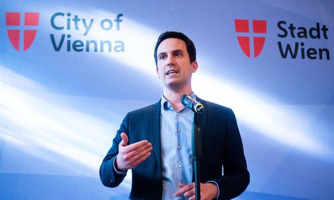 Am Freitag kündigte der pinke Vizebürgermeister und Integrationsstadtrat, Christoph Wiederkehr, Konsequenzen an.