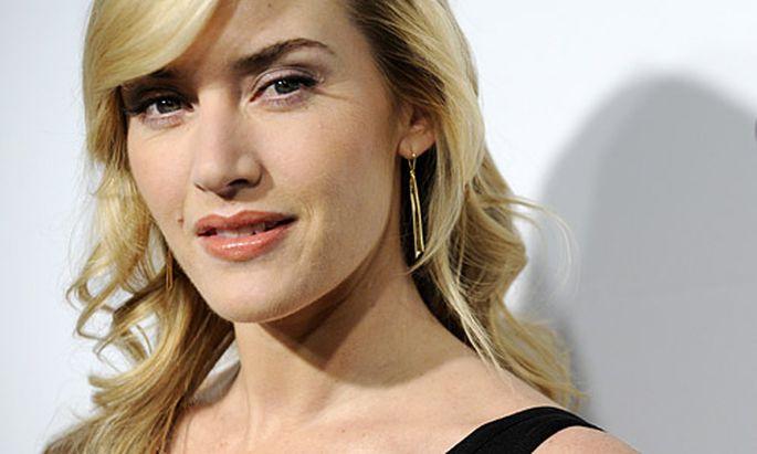 Kate Winslet, Christoph Waltz und Jodie Foster werden in Roman Polanskis Verfilmung von
