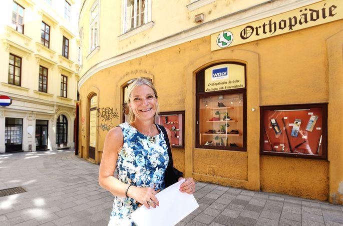 Karin Fischer-Ausserer