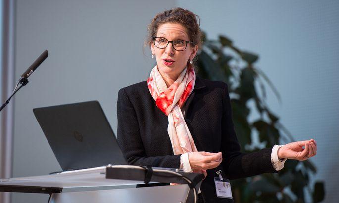 Orna Rosenfeld