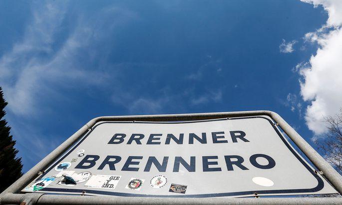 Symbolbild: Brenner