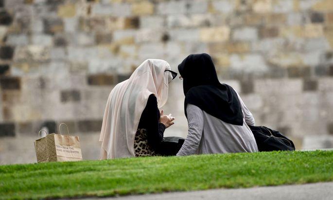 Es gibt Diskriminierung gegen Musliminnen und Muslime, das ist eine hinreichend belegte Tatsache.