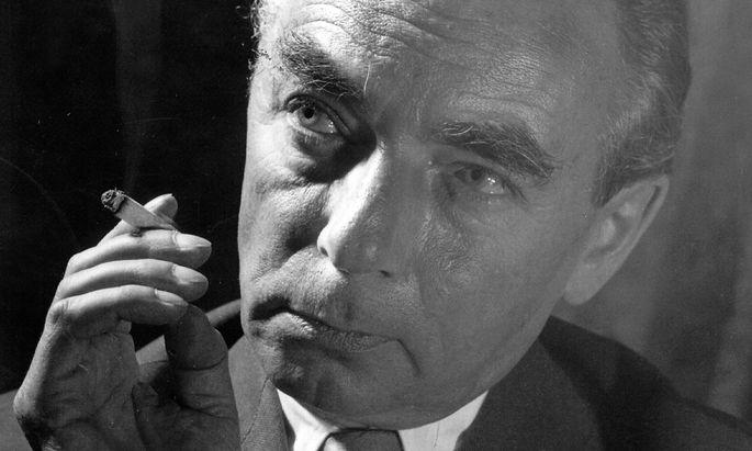 """Erich Kästner wusste es: """"Es gibt nichts Gutes, außer man tut es."""""""