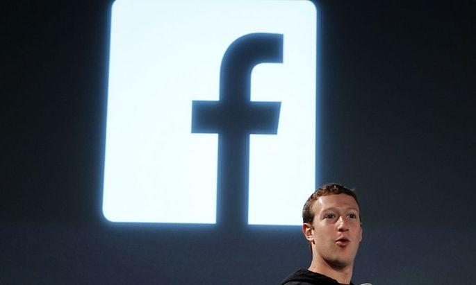 Facebook verliert immer mehr junge Nutzer