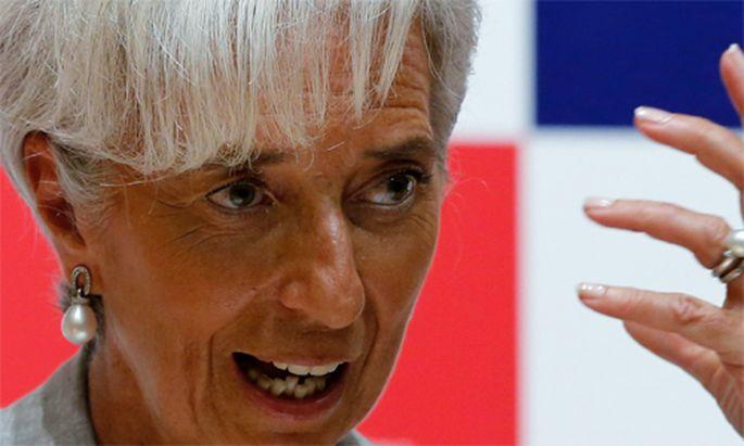 Nicht fruehzeitig Euro Finanzkrise