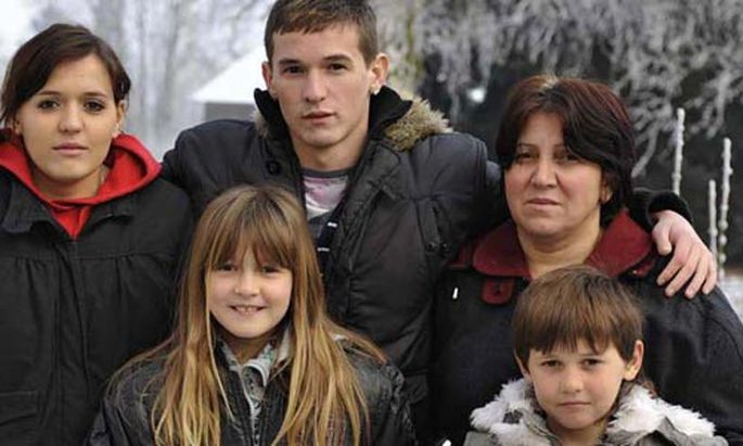 Asyl Ausweisungen stark gestiegen