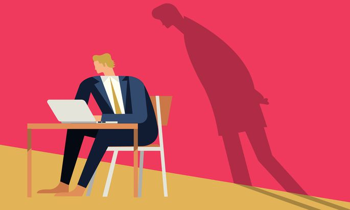 Datensicherheit ist in vielen Unternehmen eine ungeahnte Schwachstelle.