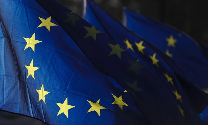Wie stehen die Österreicher zur EU? Diese Frage ist nicht einfach zu beantworten.
