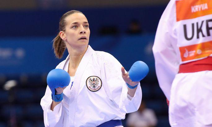 OLYMPICS - European Games Minsk 2019