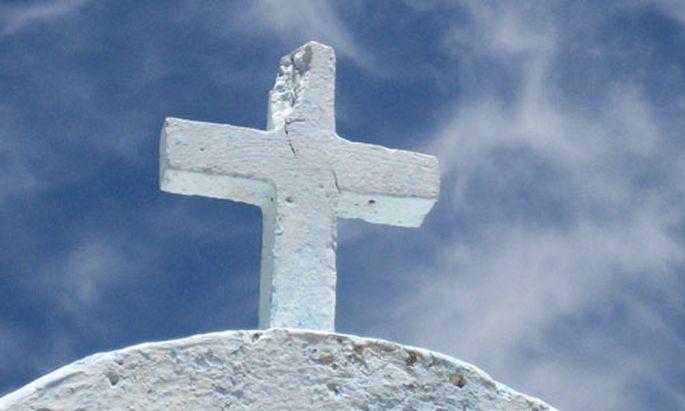 Tuerkei Kirche soll Moschee