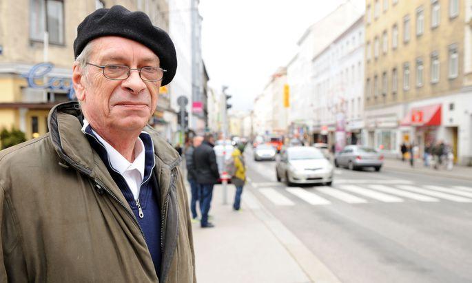 Wolf Jurjan