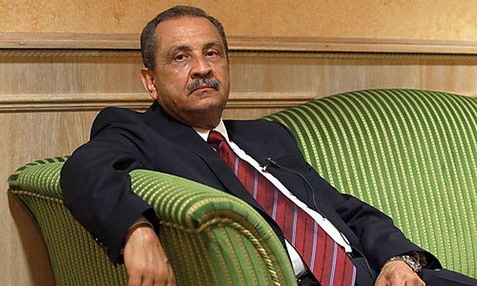 Rätsel gibt es um den Tod des libyschen Expremier Ghanem