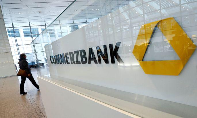 ROUNDUP: Commerzbank-Aufsichtsrat vor wichtigen Weichenstellungen