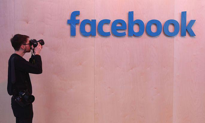 Facebook hat seine europäische Zentrale in Irland. Es obliegt daher der irischen Datenschutzbehörde, Verstöße des Unternehmens gegen EU-Regularien zu verfolgen