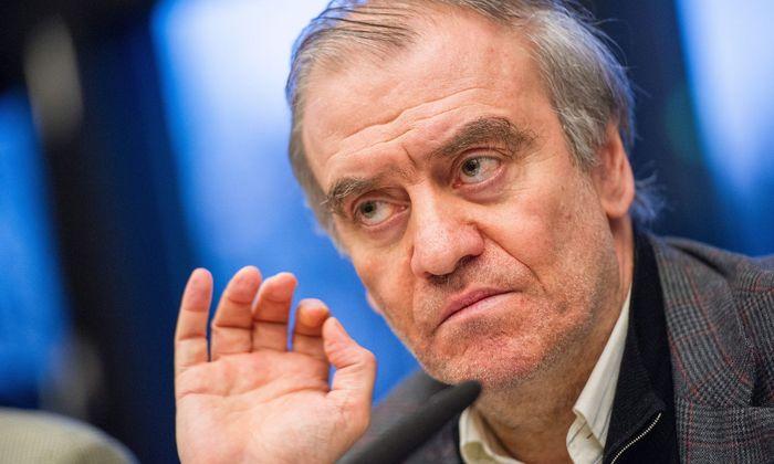 Valery Gergiev (Archivbild)