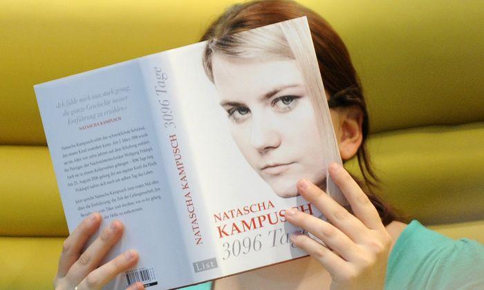 Fall Kampusch: Keine Beweise für Mehrtäter-Theorie
